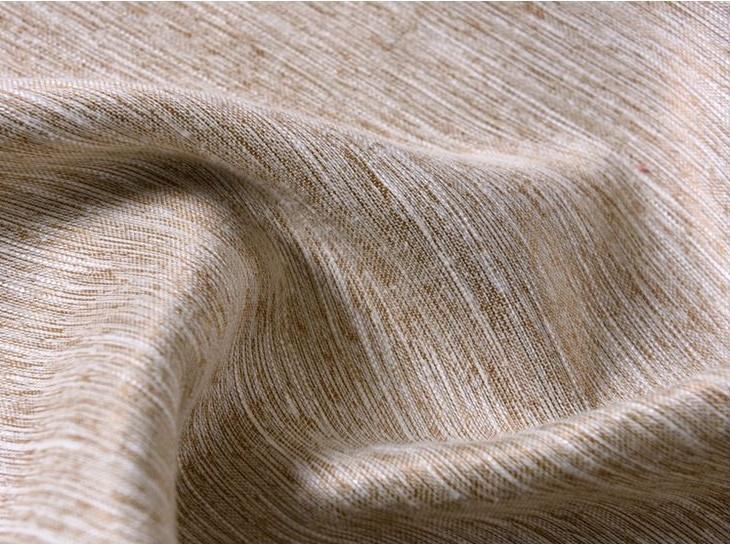 Chất liệu rèm vải giá rẻ tại quận Hai Bà Trưng